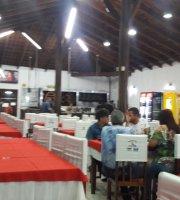 Restaurante Bela Napolis