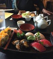 Koibito Japanese Restuarant of Lacey