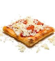 DiCarlo's Pizza - Hilliard