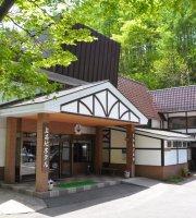Kamikochi Hotel
