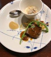 Restaurant Nagatake