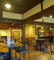 Iriuri Cafe Jirobe