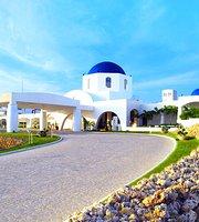 Thunderbird Resorts & Casinos - Poro Point