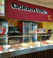 Golden Wok Cairns