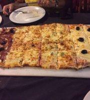 Capodanno Pizze