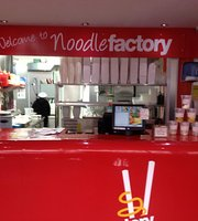 Noodle Factory Worthing