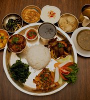 Bhojan Bhumi Restaurant