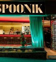 Spoonik Club Plaza Lesseps