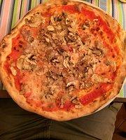 Pizzeria Er Gringo