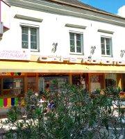 Cafe Koestlbauer