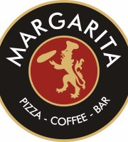 Margarita Pizza Bar