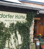 Ottendorfer Hutte