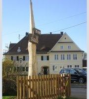 Kultur-Stadl Worleschwang
