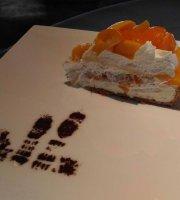 Cafe Comme Ca, Shinjuku
