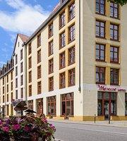 Die 10 Besten Hotels In Erfurt 2019 Ab 44 Gunstige Preise