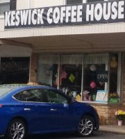 Keswick Coffee