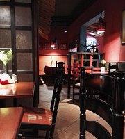 Lotos Restauracja Orientalna