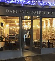 Darceys Coffee Company