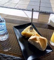 El Búho Café/Tahona