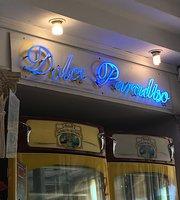 Bar Tavola Calda Dolce Paradiso