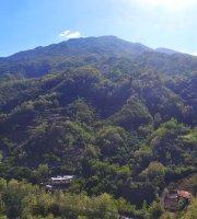 Chalet Valle delle Delizie