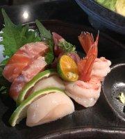 紗舞縭 日式料理(極品集店)