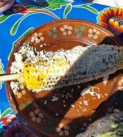 Charritos Restaurant