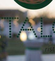 Italo Restaurante