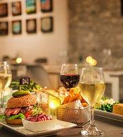 Niche Gluten-free Dining
