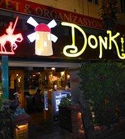 DonKisot