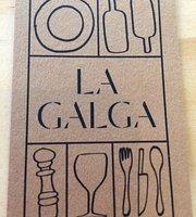 La Galga