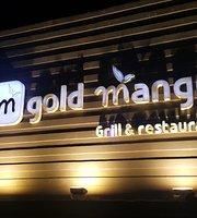 Gold Mango Grill & Restaurant