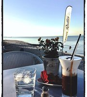 Bora Bora Coffee & Drinks