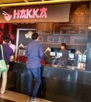 Hakka Chinese Restaurant