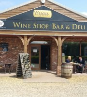 Bijou Wine Shop Bar and Deli