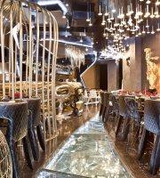 Dicoeur Restaurant