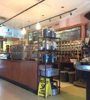 MoonBean's Coffee