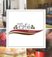 Mais Cafe Bistro