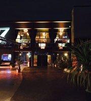 Sette Club Restaurant