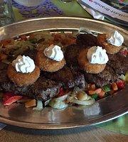Uhre Kro Restaurant