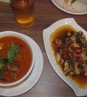 Krua Noppharat Restaurant