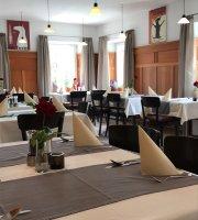 Wienerwirt Gastwirtschaft & Restaurant