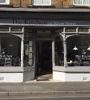The Kitchen on Silver Street
