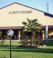 Agriturismo Sasso