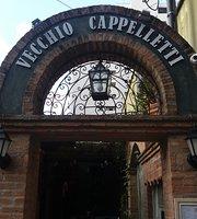 Vecchio Cappelletti