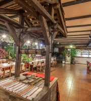 Chevermeto - Traditional Bulgarian Restaurant
