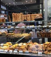 Boulangerie Bechu
