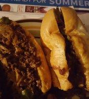 Carl's Steak Subs