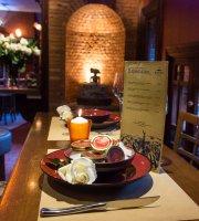 Zarcillo Restaurante