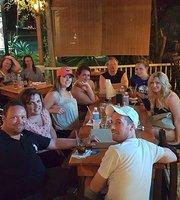 Pepito's Bar